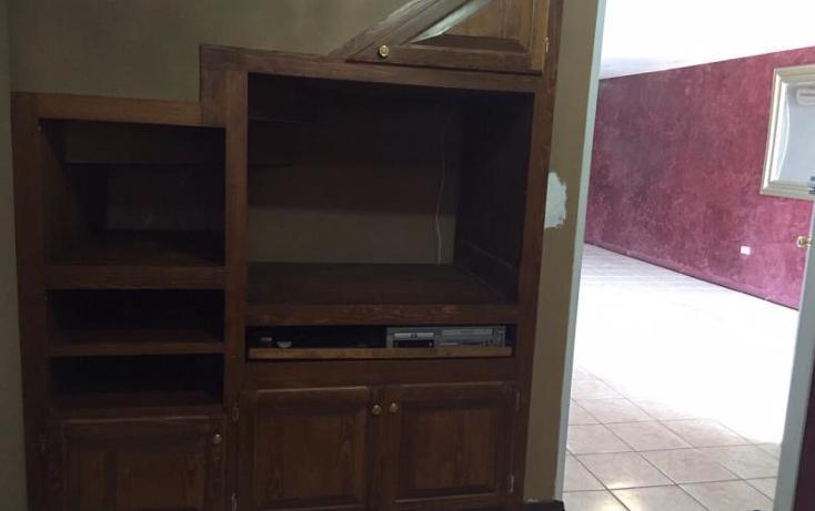 Foto de casa en venta en  819, san pablo, chihuahua, chihuahua, 2824652 No. 09
