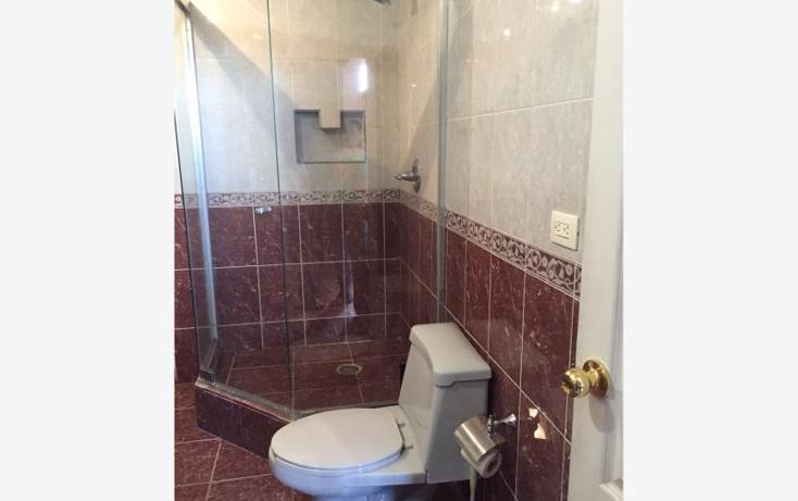 Foto de casa en venta en privada de cipres 819, san pablo, chihuahua, chihuahua, 2824652 No. 11