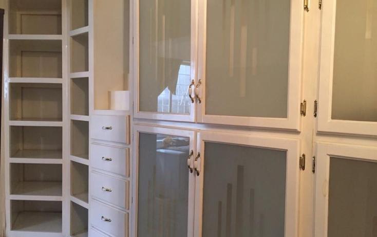 Foto de casa en venta en privada de cipres 819, san pablo, chihuahua, chihuahua, 2824652 No. 12