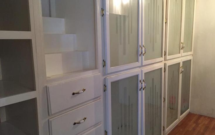 Foto de casa en venta en privada de cipres 819, san pablo, chihuahua, chihuahua, 2824652 No. 13