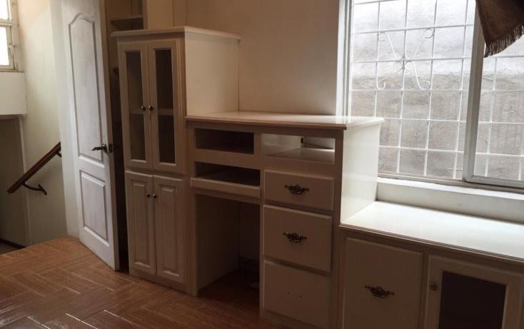 Foto de casa en venta en privada de cipres 819, san pablo, chihuahua, chihuahua, 2824652 No. 14