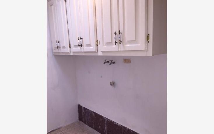 Foto de casa en venta en  819, san pablo, chihuahua, chihuahua, 2824652 No. 15