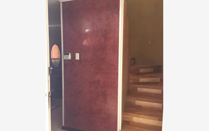 Foto de casa en venta en privada de cipres 819, san pablo, chihuahua, chihuahua, 2824652 No. 17