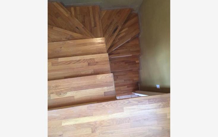 Foto de casa en venta en privada de cipres 819, san pablo, chihuahua, chihuahua, 2824652 No. 18