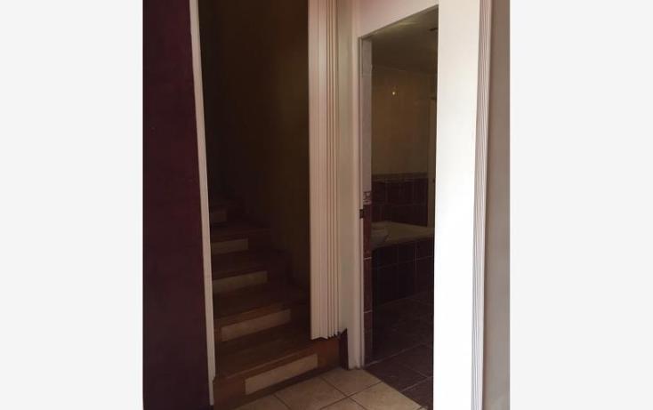 Foto de casa en venta en privada de cipres 819, san pablo, chihuahua, chihuahua, 2824652 No. 19
