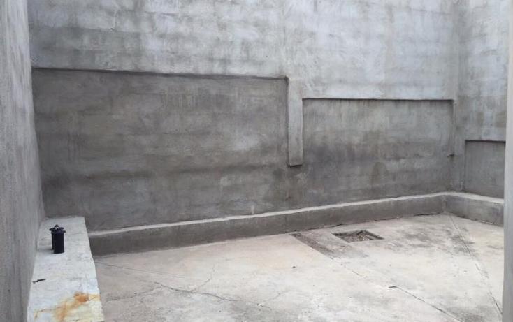 Foto de casa en venta en privada de cipres 819, san pablo, chihuahua, chihuahua, 2824652 No. 21