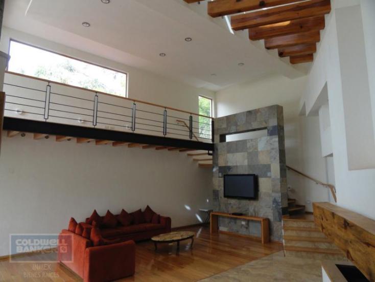 Foto de casa en venta en privada de citlalli 7, san miguel, tepoztlán, morelos, 1921637 No. 03