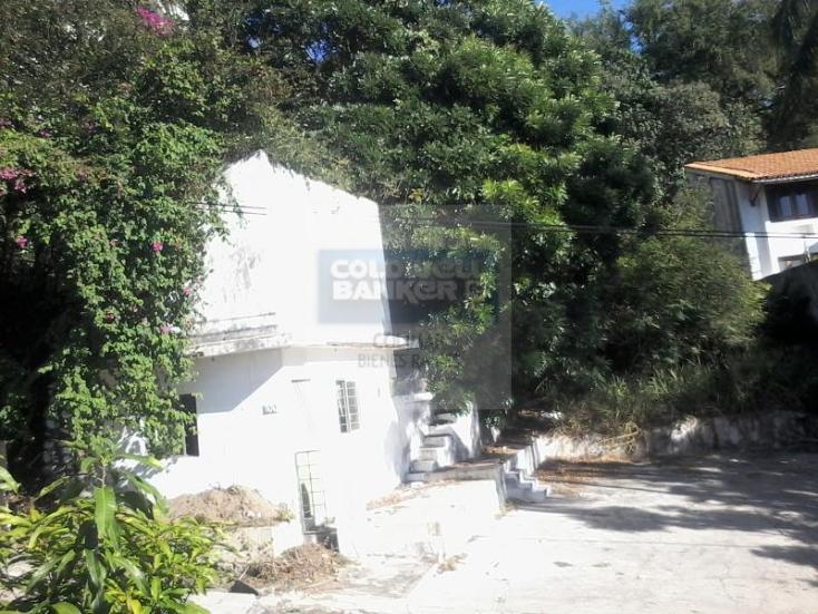 Foto de terreno habitacional en venta en  100, la audiencia, manzanillo, colima, 1653375 No. 01