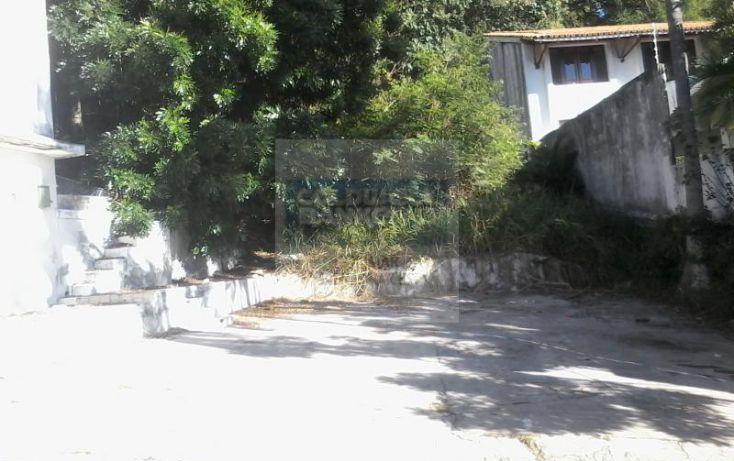 Foto de terreno habitacional en venta en privada de club de yates 100, la audiencia, manzanillo, colima, 1653375 no 02