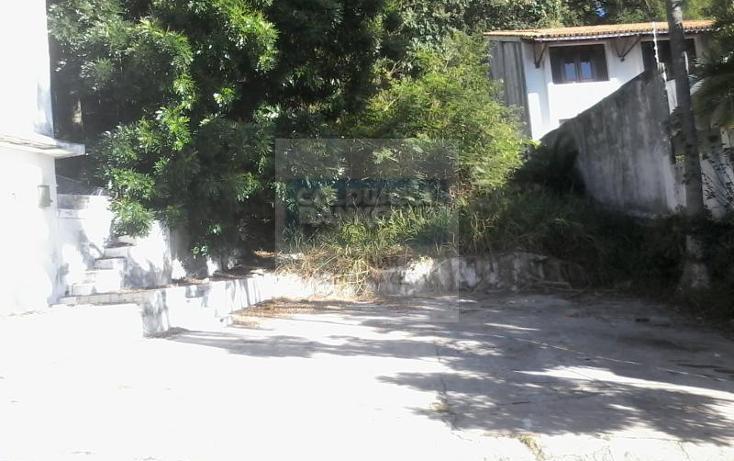 Foto de terreno habitacional en venta en  100, la audiencia, manzanillo, colima, 1653375 No. 02