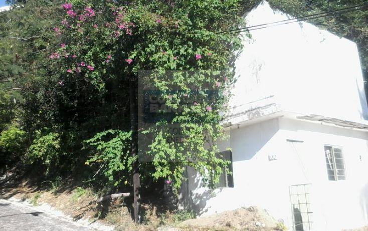 Foto de terreno habitacional en venta en privada de club de yates 100, la audiencia, manzanillo, colima, 1653375 no 03