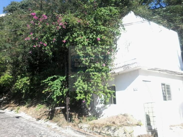 Foto de terreno habitacional en venta en  100, la audiencia, manzanillo, colima, 1653375 No. 03