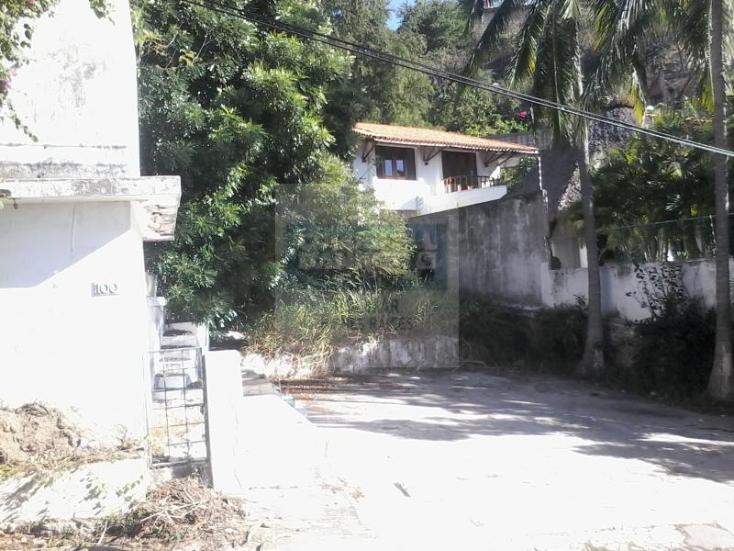 Foto de terreno habitacional en venta en  100, la audiencia, manzanillo, colima, 1653375 No. 04