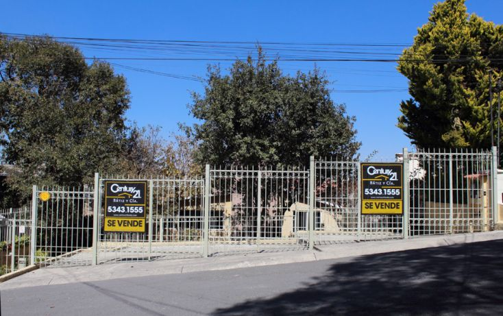 Foto de casa en venta en privada de clyde, condado de sayavedra, atizapán de zaragoza, estado de méxico, 1696988 no 01