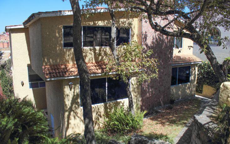 Foto de casa en venta en privada de clyde, condado de sayavedra, atizapán de zaragoza, estado de méxico, 1696988 no 02