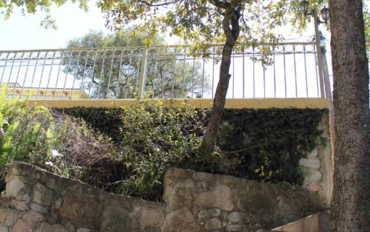Foto de casa en venta en privada de clyde, condado de sayavedra, atizapán de zaragoza, estado de méxico, 1696988 no 03