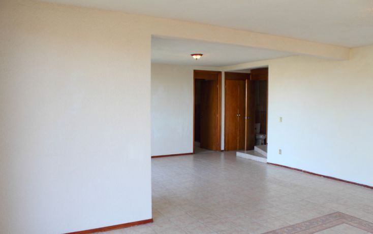 Foto de casa en venta en privada de clyde, condado de sayavedra, atizapán de zaragoza, estado de méxico, 1696988 no 06