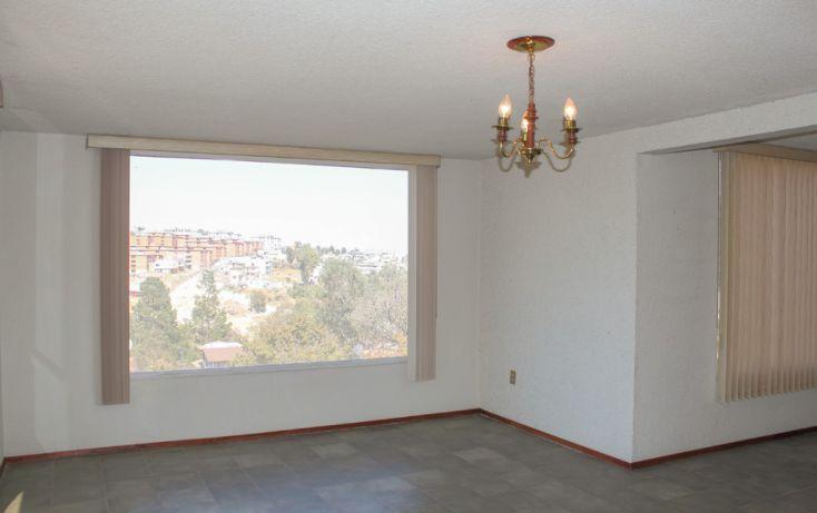 Foto de casa en venta en privada de clyde, condado de sayavedra, atizapán de zaragoza, estado de méxico, 1696988 no 10
