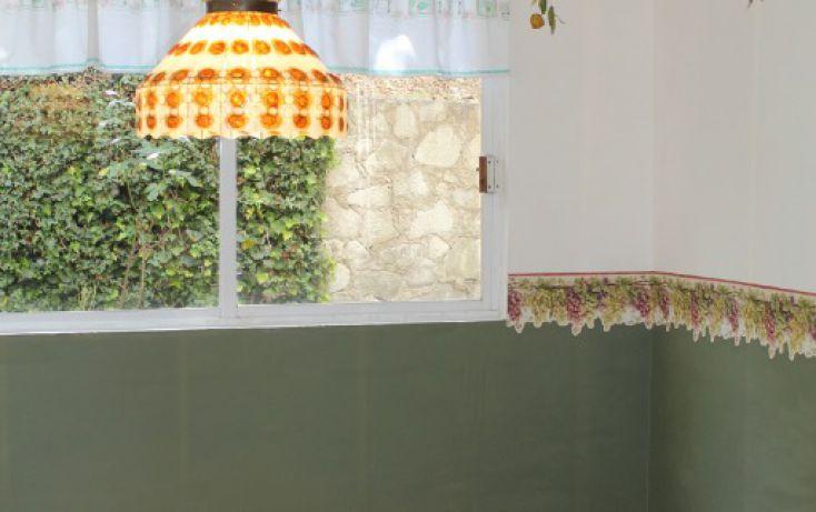 Foto de casa en venta en privada de clyde, condado de sayavedra, atizapán de zaragoza, estado de méxico, 1696988 no 12