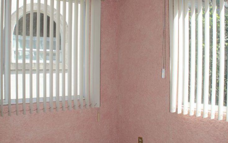 Foto de casa en venta en privada de clyde, condado de sayavedra, atizapán de zaragoza, estado de méxico, 1696988 no 18