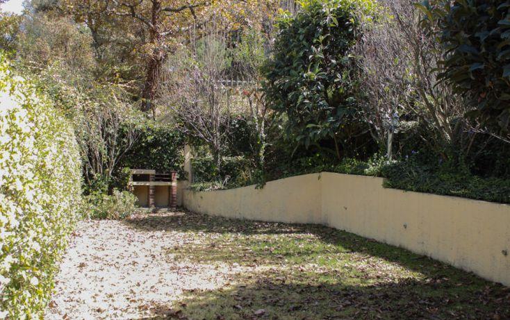 Foto de casa en venta en privada de clyde, condado de sayavedra, atizapán de zaragoza, estado de méxico, 1696988 no 19