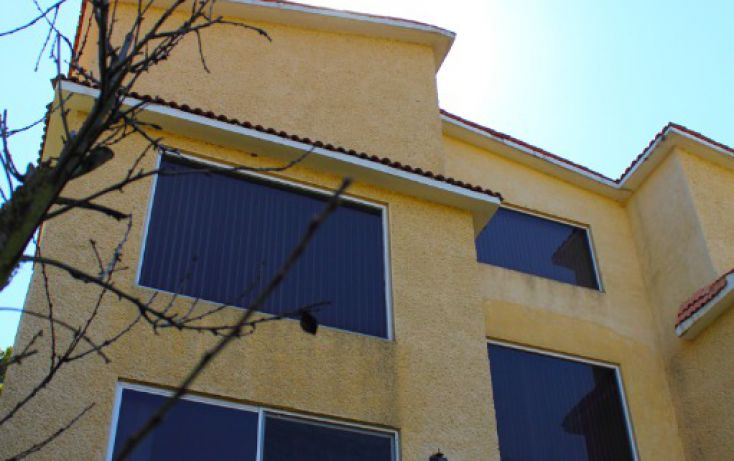 Foto de casa en venta en privada de clyde, condado de sayavedra, atizapán de zaragoza, estado de méxico, 1696988 no 21