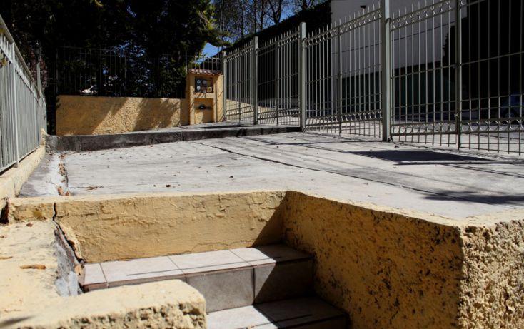 Foto de casa en venta en privada de clyde, condado de sayavedra, atizapán de zaragoza, estado de méxico, 1696988 no 23