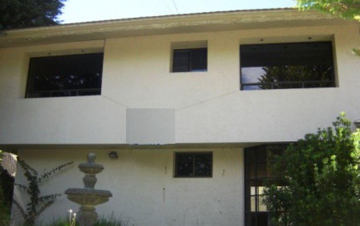 Foto de casa en venta en privada de cornwell, condado de sayavedra, atizapán de zaragoza, estado de méxico, 1522928 no 01