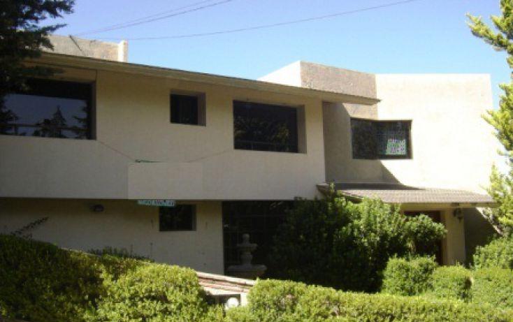 Foto de casa en venta en privada de cornwell, condado de sayavedra, atizapán de zaragoza, estado de méxico, 1522928 no 02