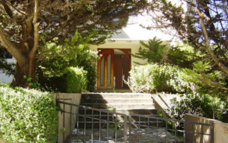 Foto de casa en venta en privada de cornwell, condado de sayavedra, atizapán de zaragoza, estado de méxico, 1522928 no 03