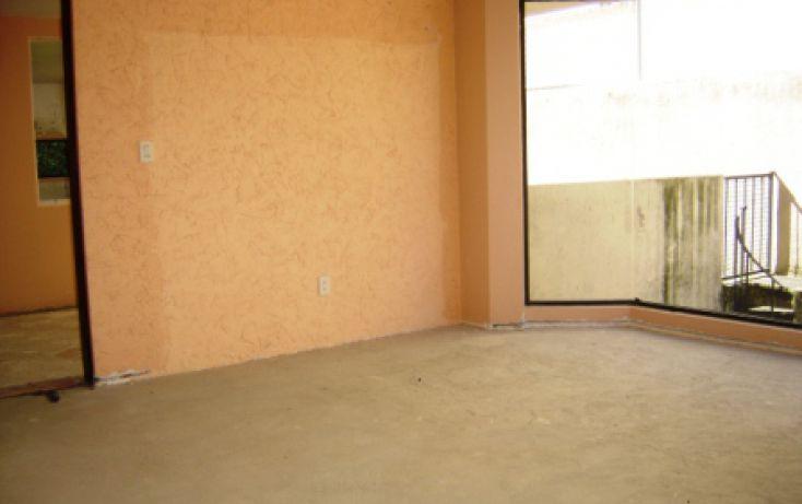 Foto de casa en venta en privada de cornwell, condado de sayavedra, atizapán de zaragoza, estado de méxico, 1522928 no 04