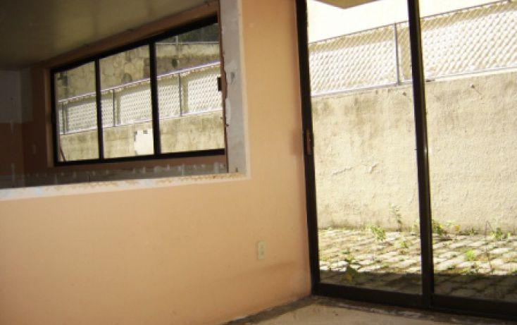 Foto de casa en venta en privada de cornwell, condado de sayavedra, atizapán de zaragoza, estado de méxico, 1522928 no 05