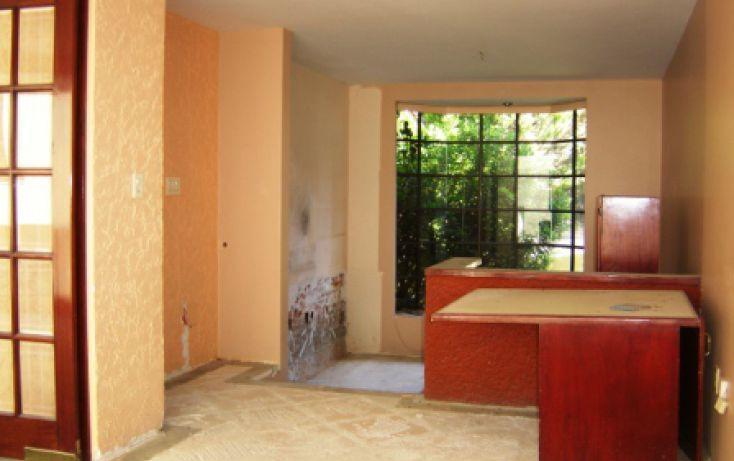 Foto de casa en venta en privada de cornwell, condado de sayavedra, atizapán de zaragoza, estado de méxico, 1522928 no 06