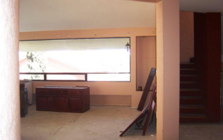 Foto de casa en venta en privada de cornwell, condado de sayavedra, atizapán de zaragoza, estado de méxico, 1522928 no 08