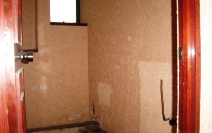 Foto de casa en venta en privada de cornwell, condado de sayavedra, atizapán de zaragoza, estado de méxico, 1522928 no 09