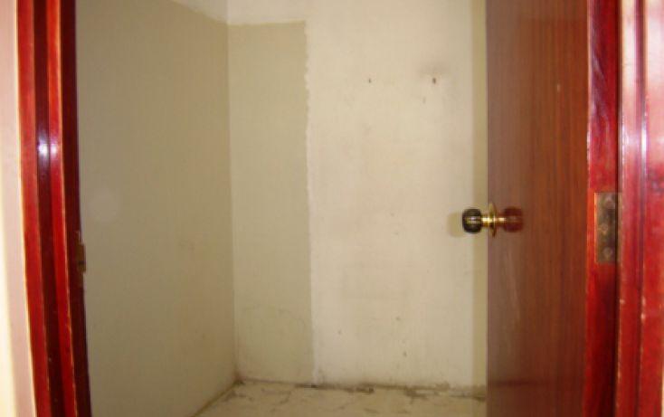 Foto de casa en venta en privada de cornwell, condado de sayavedra, atizapán de zaragoza, estado de méxico, 1522928 no 10