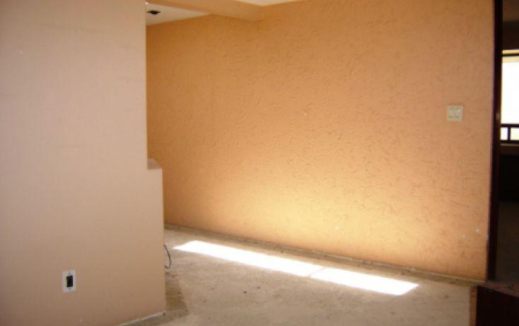 Foto de casa en venta en privada de cornwell, condado de sayavedra, atizapán de zaragoza, estado de méxico, 1522928 no 11