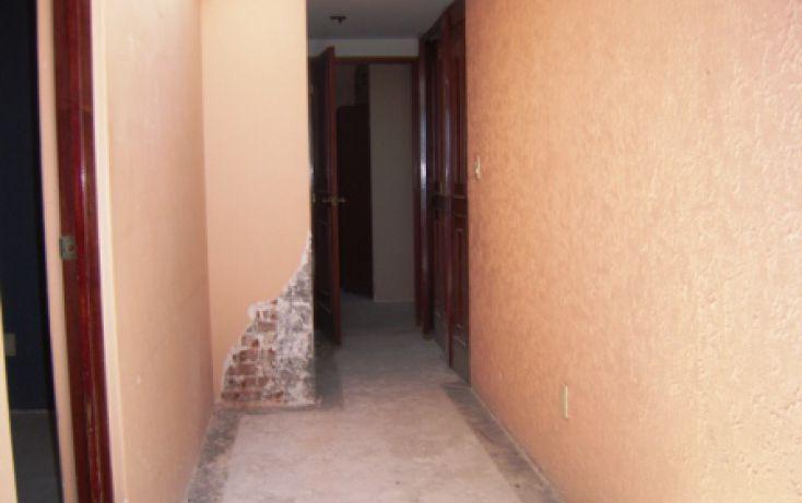 Foto de casa en venta en privada de cornwell, condado de sayavedra, atizapán de zaragoza, estado de méxico, 1522928 no 13