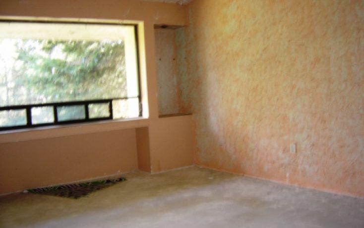 Foto de casa en venta en privada de cornwell, condado de sayavedra, atizapán de zaragoza, estado de méxico, 1522928 no 14