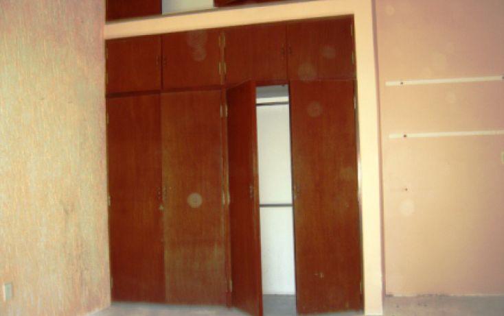 Foto de casa en venta en privada de cornwell, condado de sayavedra, atizapán de zaragoza, estado de méxico, 1522928 no 15
