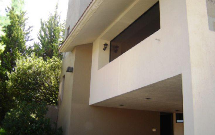 Foto de casa en venta en privada de cornwell, condado de sayavedra, atizapán de zaragoza, estado de méxico, 1522928 no 21
