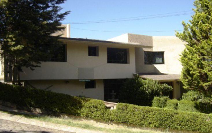 Foto de casa en venta en privada de cornwell, condado de sayavedra, atizapán de zaragoza, estado de méxico, 1522928 no 23