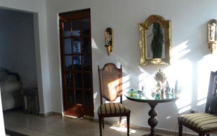 Foto de casa en venta en privada de cumbres, privadas de cumbres, monterrey, nuevo león, 1952802 no 02