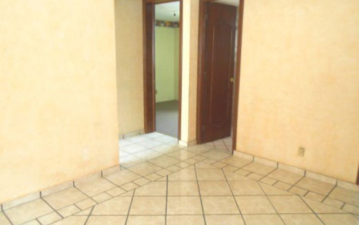 Foto de departamento en venta en privada de duraznos, tequexquinahuac parte alta, tlalnepantla de baz, estado de méxico, 985271 no 03