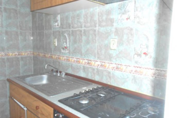 Foto de departamento en venta en privada de duraznos, tequexquinahuac parte alta, tlalnepantla de baz, estado de méxico, 985271 no 09