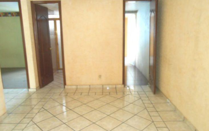 Foto de departamento en venta en privada de duraznos, tequexquinahuac parte alta, tlalnepantla de baz, estado de méxico, 985271 no 11
