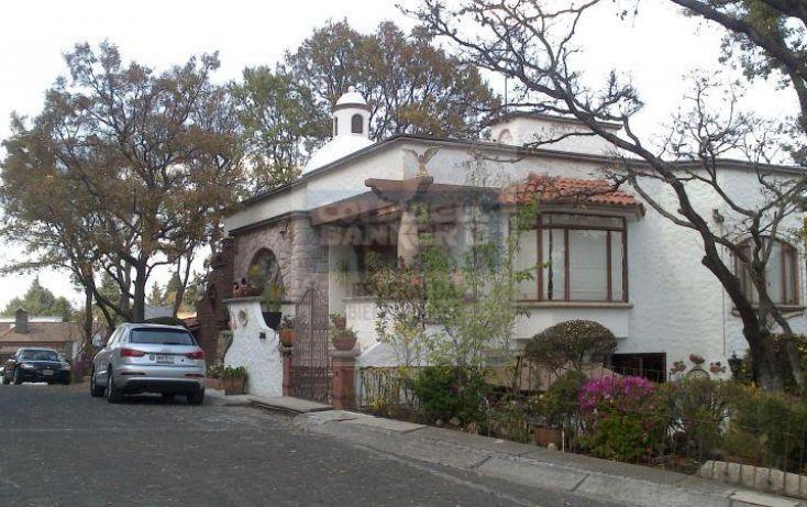 Foto de casa en venta en privada de edimburgo, condado de sayavedra, atizapa de zaragoza estado de mexico, condado de sayavedra, atizapán de zaragoza, estado de méxico, 824163 no 01