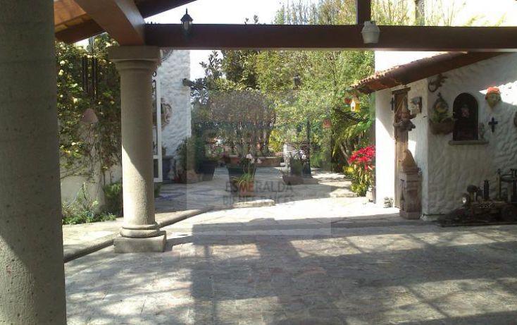 Foto de casa en venta en privada de edimburgo, condado de sayavedra, atizapa de zaragoza estado de mexico, condado de sayavedra, atizapán de zaragoza, estado de méxico, 824163 no 03