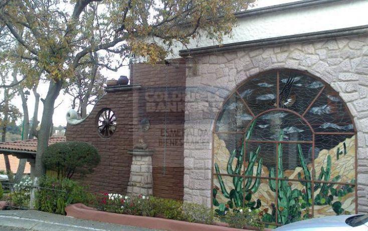 Foto de casa en venta en privada de edimburgo, condado de sayavedra, atizapa de zaragoza estado de mexico, condado de sayavedra, atizapán de zaragoza, estado de méxico, 824163 no 04