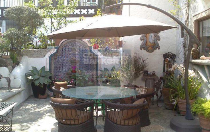 Foto de casa en venta en privada de edimburgo, condado de sayavedra, atizapa de zaragoza estado de mexico, condado de sayavedra, atizapán de zaragoza, estado de méxico, 824163 no 05